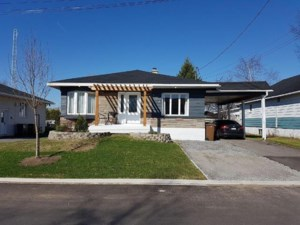 14273006 - Bungalow for sale