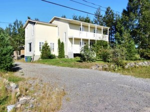 15699366 - Two or more storey for sale