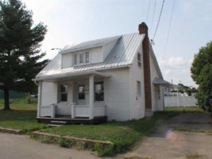 18596773 - Two or more storey for sale