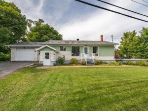 24134957 - Bungalow for sale