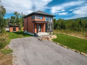 26915821 - Two or more storey for sale