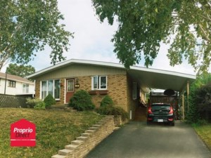 9893101 - Bungalow for sale