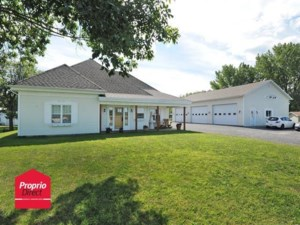 11734662 - Bungalow for sale