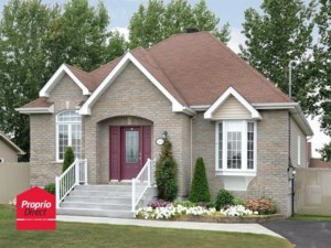 14774691 - Bungalow for sale