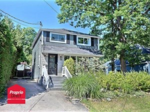 16310589 - Two or more storey for sale