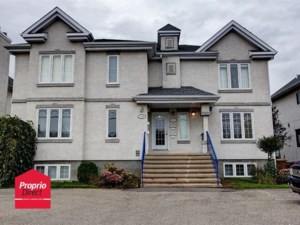 18197169 - Two-storey, semi-detached for sale