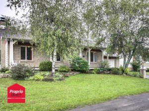 25283236 - Bungalow for sale
