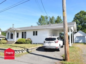 26047580 - Bungalow for sale