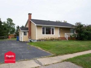 26439653 - Bungalow for sale
