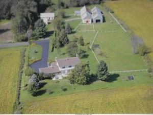 12775423 - Hobby Farm for sale