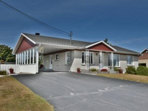 14393263 - Bungalow for sale