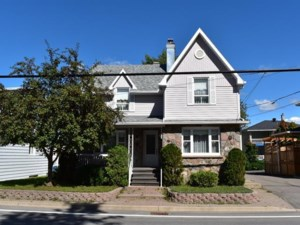 14530582 - Two or more storey for sale