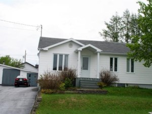24591184 - Bungalow for sale