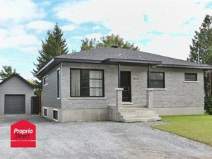 9437918 - Bungalow for sale