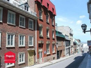 14234355 - Loft / Studio for sale