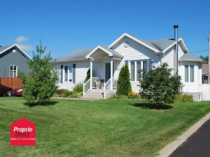 14449263 - Bungalow for sale