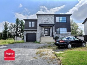 16374163 - Two or more storey for sale