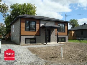 17199566 - Bungalow for sale
