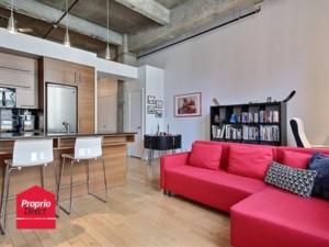 25084268 - Loft / Studio for sale