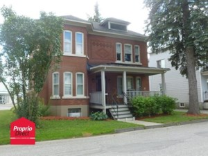 26238519 - Two or more storey for sale