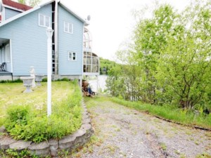 17299716 - Two or more storey for sale