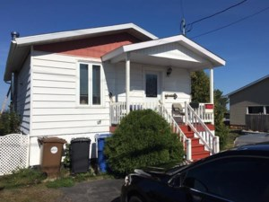 21808370 - Bungalow for sale