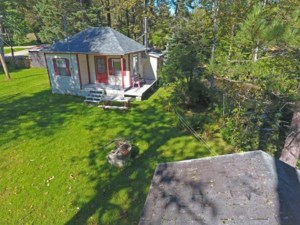 22989938 - Bungalow for sale
