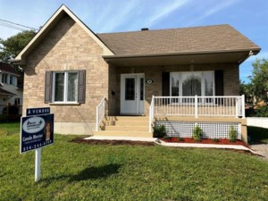 24487048 - Bungalow for sale