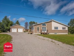 10434766 - Bungalow for sale