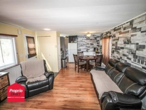 15909808 - Mobile home for sale