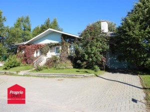 20492136 - Bungalow for sale