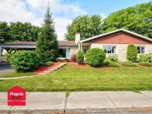 21224014 - Bungalow for sale