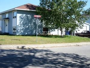 26138049 - Two or more storey for sale