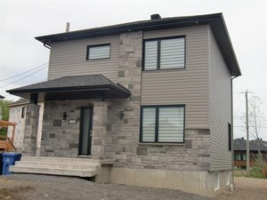 27352709 - Two or more storey for sale