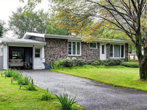 27647201 - Bungalow for sale