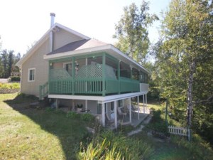 9065517 - Bungalow for sale