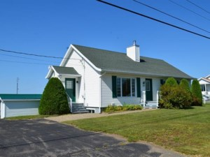 14317409 - Bungalow for sale