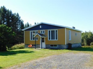 20876043 - Bungalow for sale