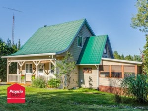 25619797 - Two or more storey for sale