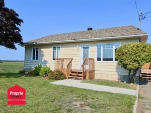 15454614 - Bungalow for sale