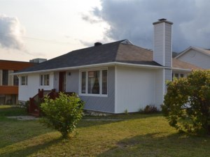 11850028 - Bungalow for sale