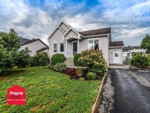 11508911 - Bungalow for sale