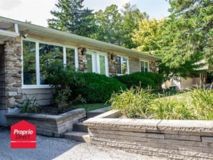 12310914 - Bungalow for sale