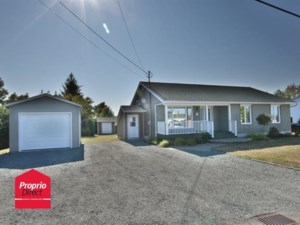 16174361 - Bungalow for sale