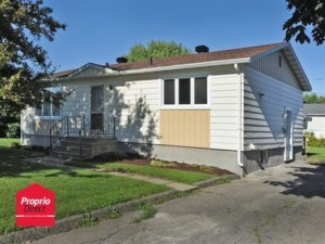 21823779 - Bungalow for sale