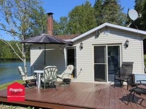 24395974 - Bungalow for sale