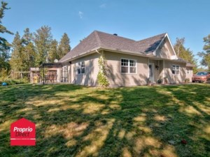 24925450 - Bungalow for sale