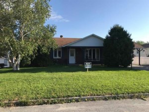 10125763 - Bungalow for sale