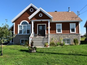 10701788 - Bungalow for sale