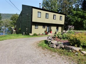 11015364 - Two or more storey for sale